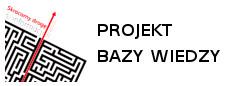Projekt bazy wiedzy