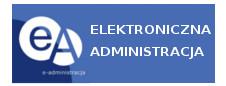 Projekt elektroniczna administracja